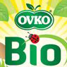 BIO OVKO formulas, foods and beverages
